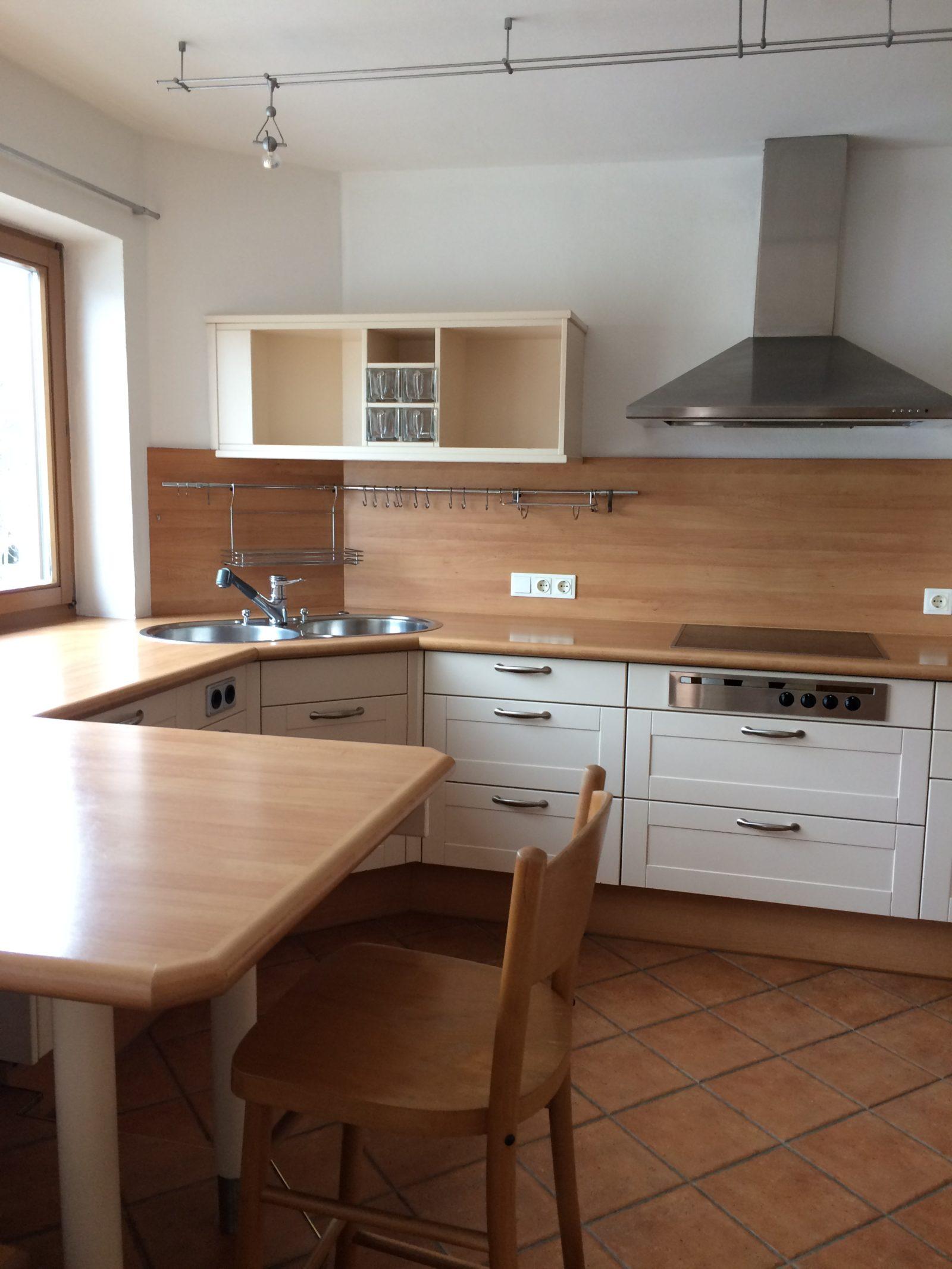 Wattens_Bichlweg 5_Aussicht1 · Küche 1 ...