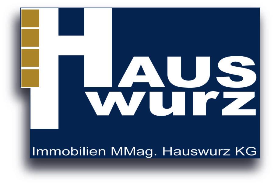 Gewerbeliegenschaft in Fritzens – Baurecht