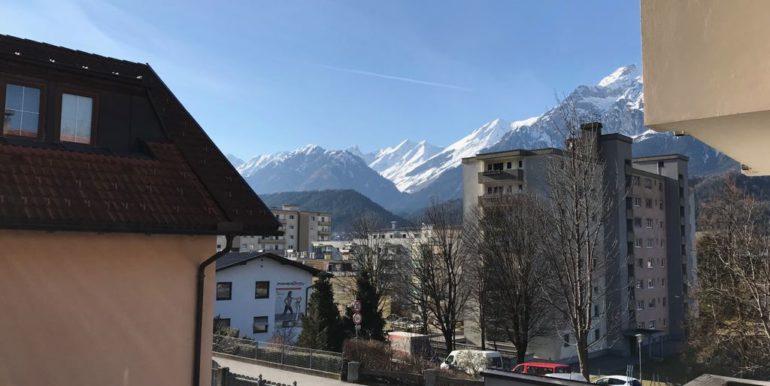 Wattens_Bichlweg 5_Aussicht1